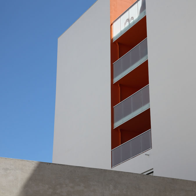 cros delmas architecture moderne