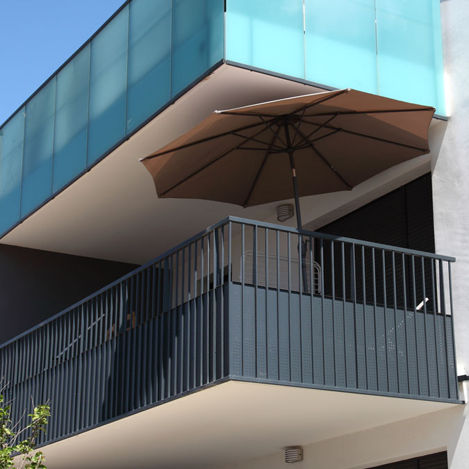 cros delmas balcon parasol