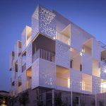 cros delmas realisations residences standing