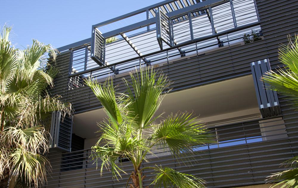 cros delmas balcons palmaiso