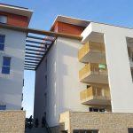 cros delmas residence le k construction