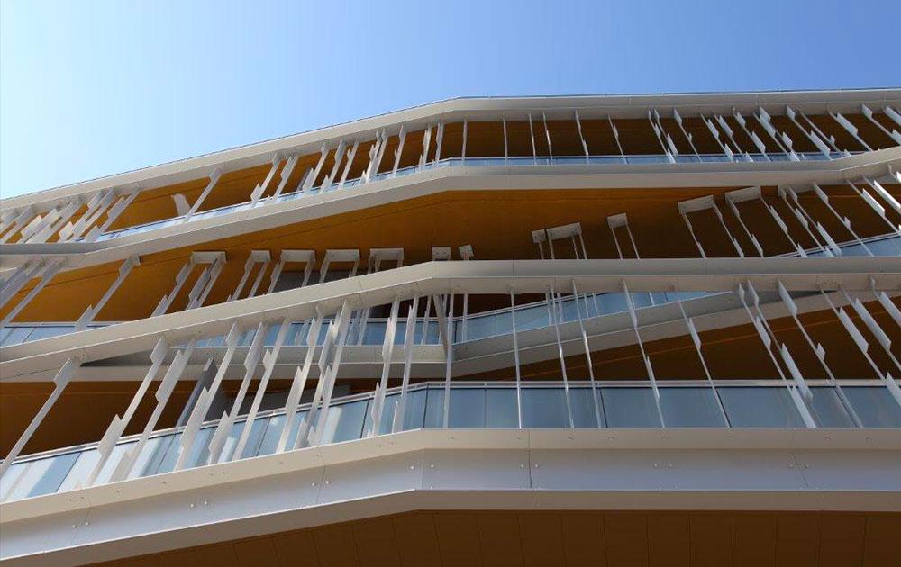 cros delmas balcons luminescence
