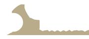 cros delmas logo