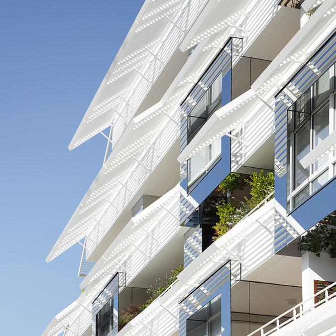 cros delmas balcons montpellier