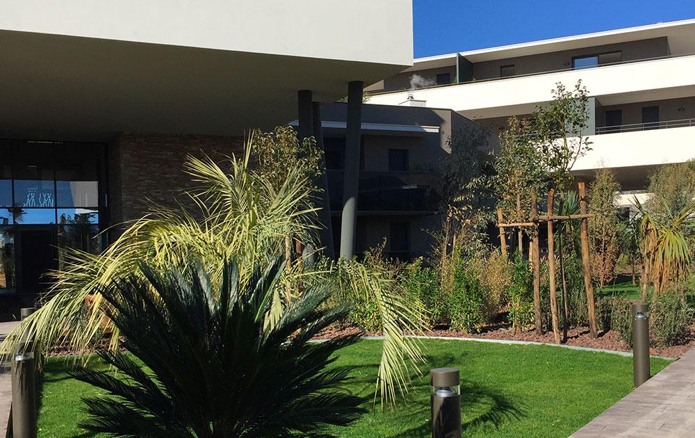 cros delmas jardin interieur
